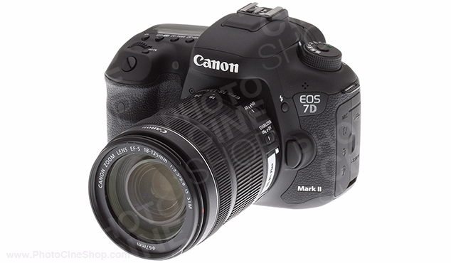 https://photocineshop.com/library/Canon EOS 7D Mark II (Body Only)
