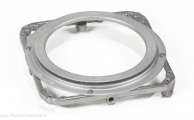 Chimera 9190 Speed Ring circular 7 3/4
