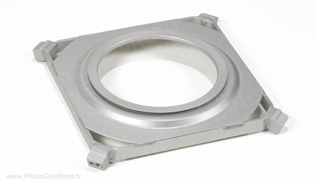 Chimera 9225 Speed Ring circular 10