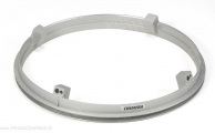 Chimera 9445 Speed Ring circular 21