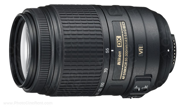 https://photocineshop.com/library/Nikon AF-S DX 55-300mm f/4.5-5.6G ED VR