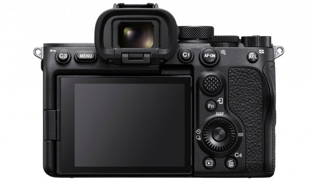 https://photocineshop.com/library/SONY - Alpha 7S III (Body Only)