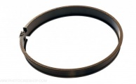 ABRACAM - Ring for ClipOne 3F-138 - 136-100
