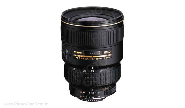 https://photocineshop.com/library/Nikon AF-S 17-35mm f/2.8D IF ED