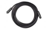 ALADDIN - Extension Cable 5m for Bi-Flex M3, M7