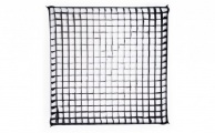 ALADDIN - Grid for Fabric Lite 200 and 350