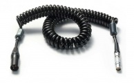 ARRI - AMIRA Power Cable Coiled