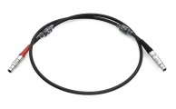 ARRI - Cable CAM (7p) – ENG (12p) (0.3m/1ft)