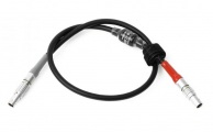 ARRI - Cable CAM (7p) – LBUS (0.5m/1.6ft)