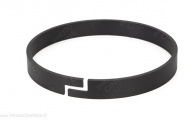 ARRI K2.66149.0 Clamp-on ring 110mm for MMB-2
