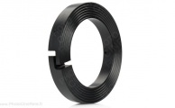 ARRI K2.66160.0 Clamp-on ring 80mm for MMB-2