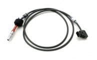 ARRI - LBUS to D-Tap Cable 4'