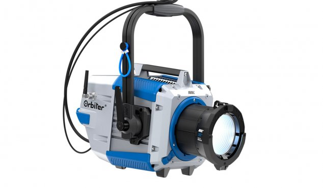 https://photocineshop.com/library/ARRI - Orbiter (Blue/Silver) without accessories