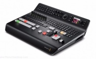 Blackmagic Design - ATEM Television Studio Pro HD
