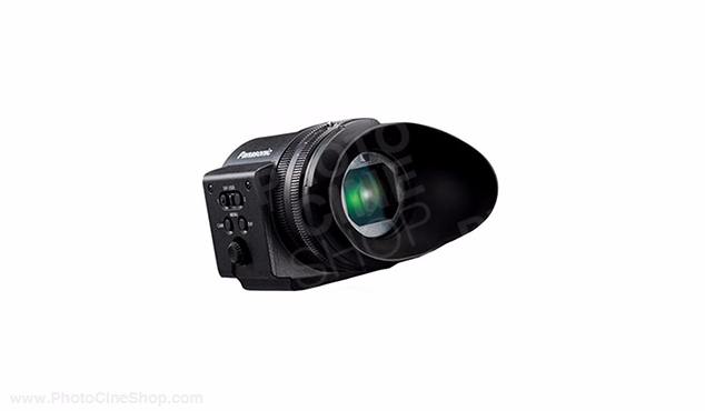 Panasonic AU-VCVF1G OLED view finder for VariCam