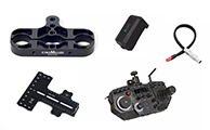 Freefly Systems Accessories