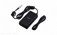 Canon - CA A10 Power adapter