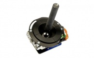 ARRI - K2.0019290 - Additional Joystick for SRH-3 Remote Control