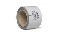 Aluminium Adhesives (Cinefoil)