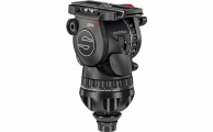 SACHTLER - Aktiv10 Fluid Head