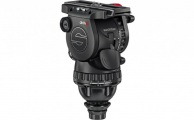 SACHTLER - Aktiv6 Fluid Head