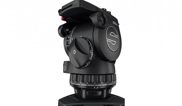 https://photocineshop.com/library/SACHTLER - Aktiv8 Fluid Head