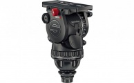 SACHTLER - Aktiv8T Fluid Head