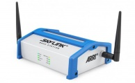ARRI - SkyLink Base Station - Schuko