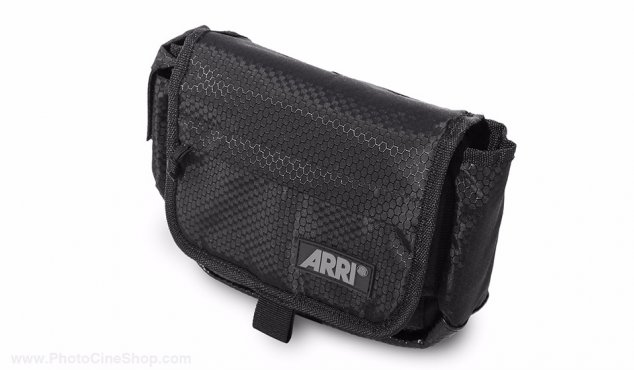 https://photocineshop.com/library/ARRI - K2.0013016 - Assistant Pouch Large
