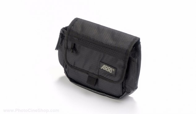 https://photocineshop.com/library/ARRI - K2.0013017 - Assistant Pouch Small
