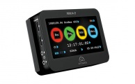 Atomos NINJA 2 HDMI Video Recorder