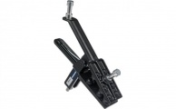 AVENGER - Adjustable Gaffer Grip Clamp