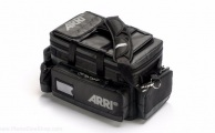 ARRI - K2.0013021 - Unit Bag Medium