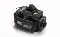 ARRI - K2.0013022 - Unit Bag Small