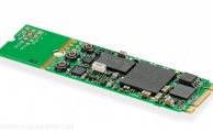 Blackmagic Design - DeckLink SDI Micro