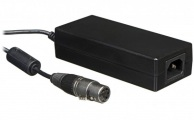 Blackmagic Design - Power Supply - URSA 10V100W