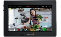 "Blackmagic Design - Video Assist 7"" 3G"