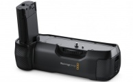 Blackmagic Design - Pocket Cinema Camera 4K Battery Grip