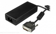 BLACKMAGIC DESIGN - Power Supply for DaVinci/ATEM 12V70W