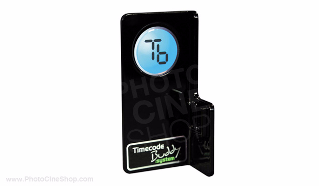 Timecode Buddy - TCB-03 - Bracket