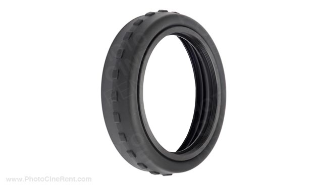 https://photocineshop.com/library/OConnor Bellows Ring (Donut) 150-114mm
