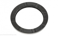 Oconnor Reduction Ring 114-95mm