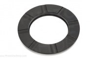 Oconnor Reduction Ring 114-80mm