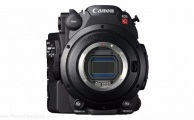 Canon EOS C200 (body only)
