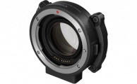 CANON - Mount Adapter EF-EOS R 0.71x