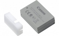 CANON - Battery for 50HS/G1X/SX50HS/G16