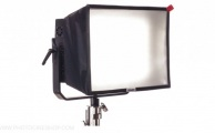 Chimera - LED lightbank Kit - Litepanels Hilio