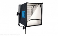 Chimera - LED Lightbank pour LitePanels 1x1