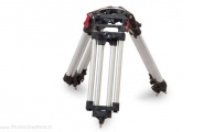 O'connor Cine HD Baby Tripod (150mm)
