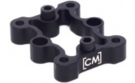 CINEMILLED - Adaptateur Swivel Ronin 2